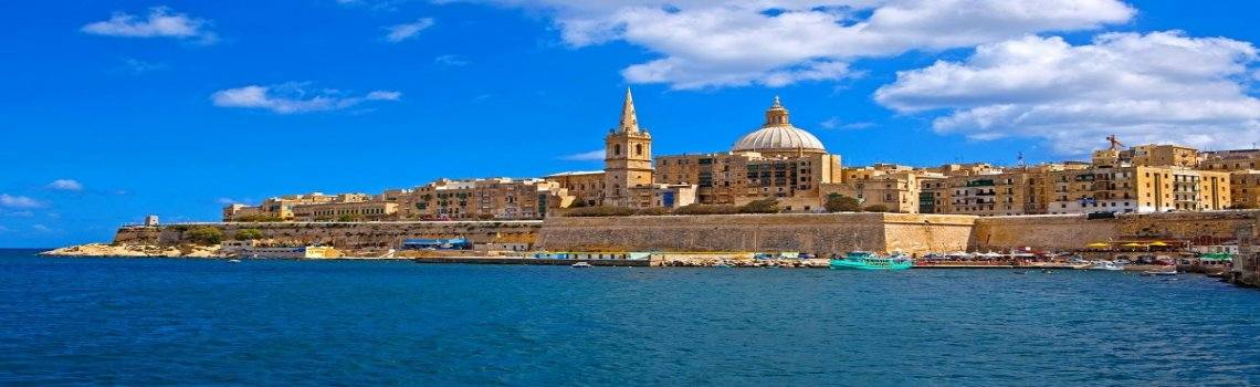 /resources/quick-sell-alisholidays/2020/0522/Malta4.jpg